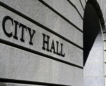 city-hall-719963_960_720