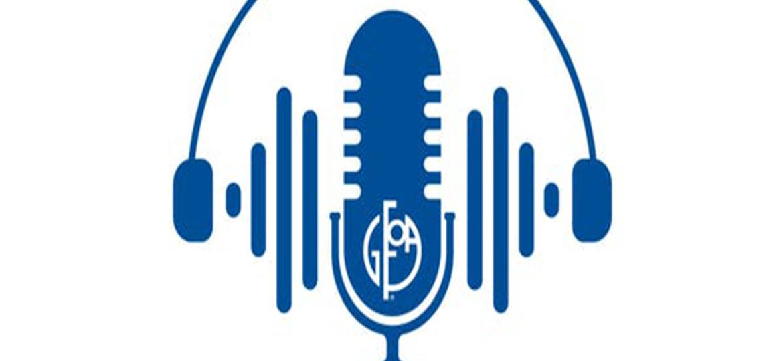GovLove podcast