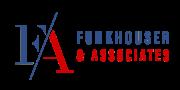 Funkhouser & Associates